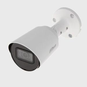 دوربین مداربسته داهوآ مدل DH-HAC-HFW1200TP-A
