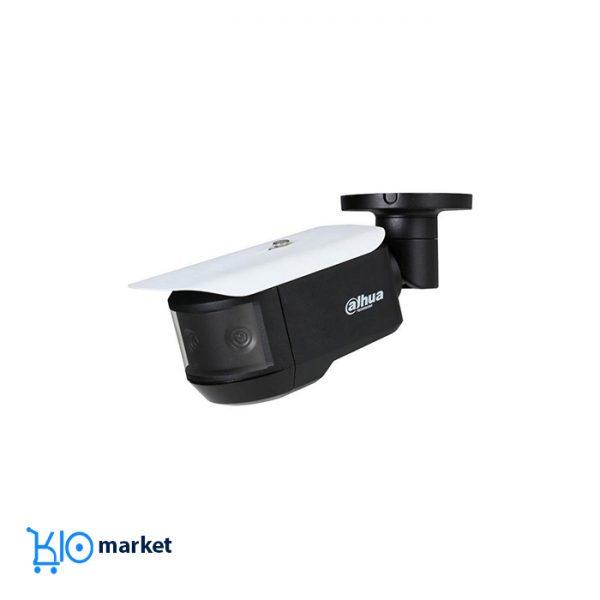 دوربین مداربسته داهوآ 2MP مدل IPC-PFW8601-A180