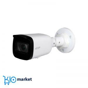 دوربین مداربسته داهوا مدل IPC-B2B20-ZS
