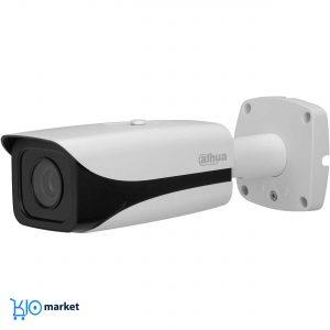 دوربین پلاک خوان داهوا مدل DHI-ITC237-PW1B-IRZ