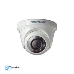 قیمت دوربین ۱ مگاپیکسلی هایک ویژن DS-2CE56C0T-IRP