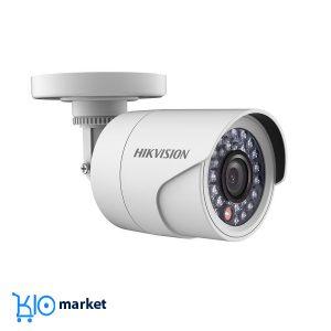 قیمت دوربین 1 مگاپیکسلی هایک ویژن DS-2CE16C0T-IRP